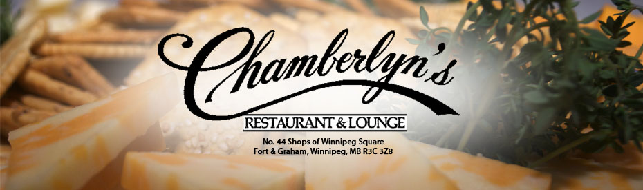 Restaurant & Catering in Winnipeg - Main Image